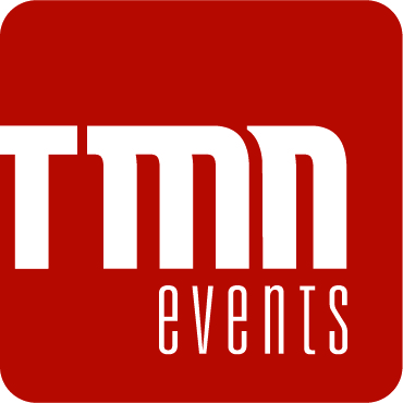 TMN Corporate Events